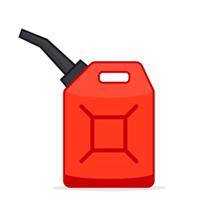 Подвоз бензина