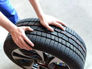 Как выбрать автомобильные шины: на что обращать внимание?