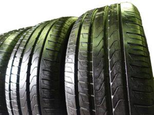 мягкие шины