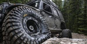хорошие шины